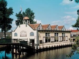 Museum Broeker Veiling